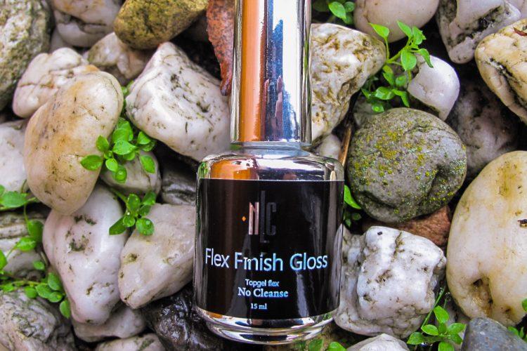 Flex Finish Gloss