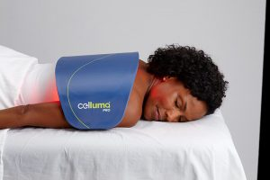 Celluma LED-therapie tegen Acne